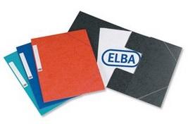 3-Flap Folders