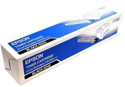 Epson Toner Cartridge