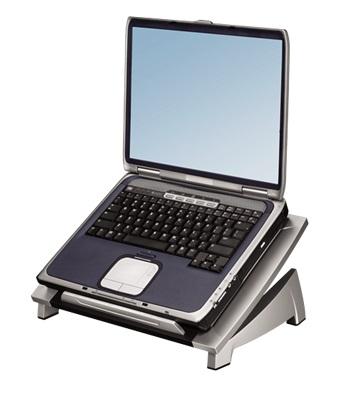 Monitor, Laptop Riser