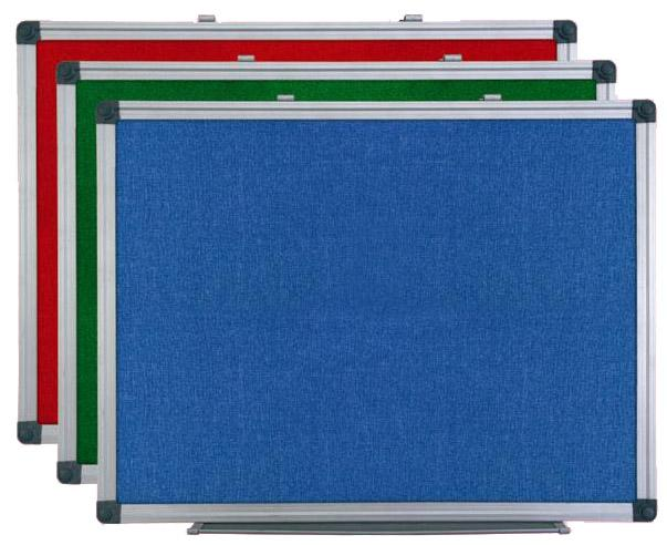 Felt/Fabric Boards