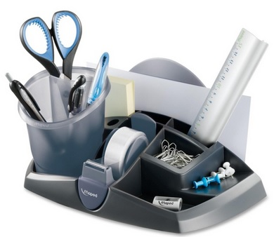 Desk Organizers (Tidies)