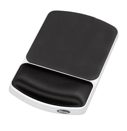 Mousepad Wrist Rests