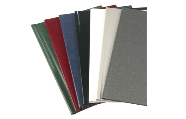 Unibind SteelBook