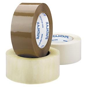 Packaging Tapes & Sealers