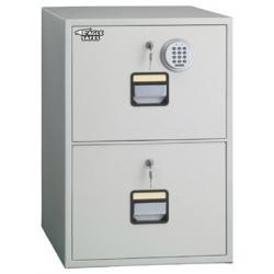 Office Security & Safes