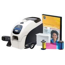 ID Card Printers & Supplies