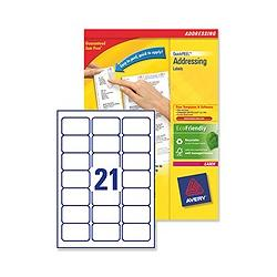 Online Stationery, Office Supplies Dubai - quickoffice ae