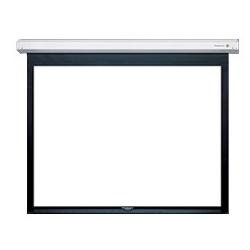 Projection Screens & Pointers