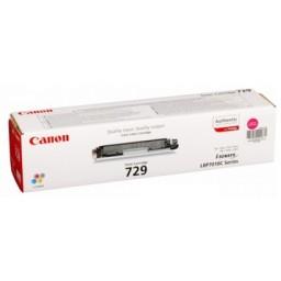 CANON 7010C WINDOWS 7 X64 DRIVER DOWNLOAD