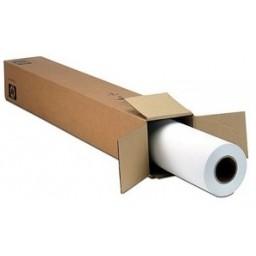 hp plotter paper