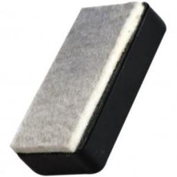 Magnetic Whiteboard Eraser Big