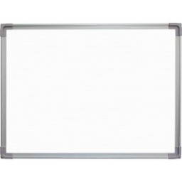 Magnetic Whiteboard At Its Lowest Price Dubai Uae