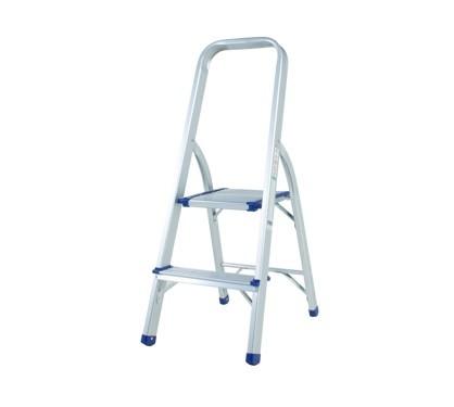 Robinson 2-Step Aluminium Ladder