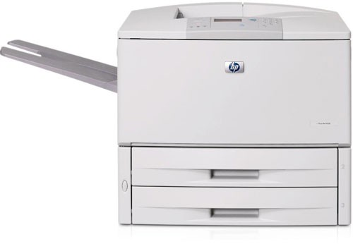 DOWNLOAD DRIVER: HP LASER 9050DN