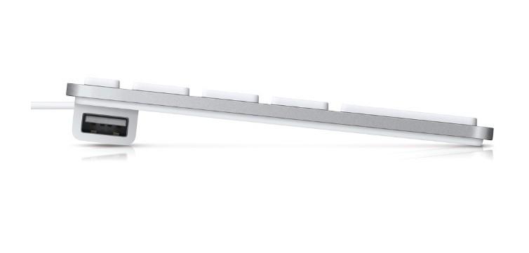 apple keyboard with numeric keypad apple keyboard dubai abu dhabi uae. Black Bedroom Furniture Sets. Home Design Ideas