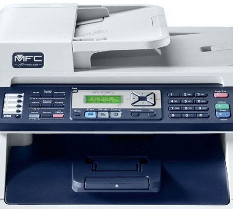 BROTHER MFC 9320CW SCANNER WINDOWS 8 DRIVER DOWNLOAD