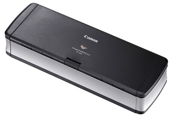 Portable Scanner Uae