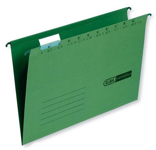 Elba 85938 suspension files pk 25 green dubai abu for Suspension fille