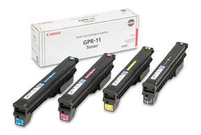 CANON IR C3200 DRIVER FOR MAC