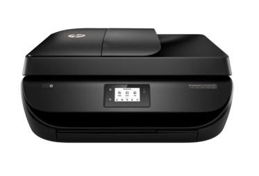 תוספת HP DeskJet Ink Advantage 4675 All-in-One A4 Printer  Dubai   Abu SQ-94