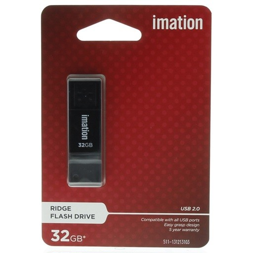 IMATION USB DOWNLOAD DRIVERS