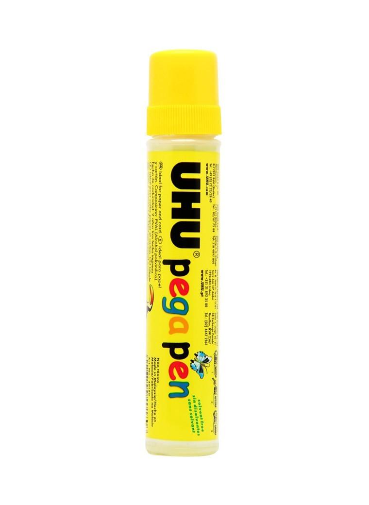 Uhu Liquid Glue Pen All Purpose 50ml