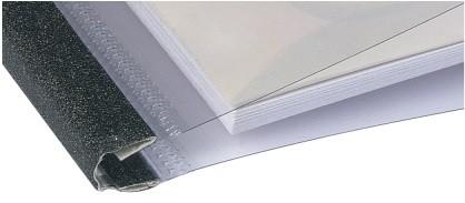 Unibind Steelcrystal Cover Unibind Emirates Dubai