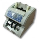 Magner 100 Single Pocket Value Counting Machine w/ Detection