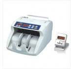 Nigachi NC-5050 UV Note Counting Machine with Detection