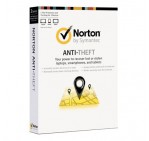 Norton Anti Theft