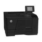 HP Laserjet Pro M251nw A4 Colour Laser Printer (CF147A)