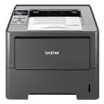 Brother HL-6180DW A4 Mono Laser Printer