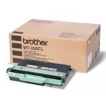 Brother WT-220CL Waste Toner Container