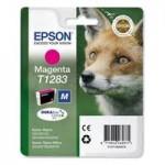 Epson T1283 Magenta Ink Cartridge