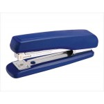 Kangaro Stapler DS-E335, 30 Sheets Capacity, Random Colors