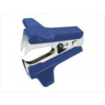 Kangaro SR-45 Staple Remover, Random Colors