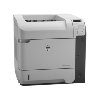 HP Laserjet Enterprise M603dn A4 Mono Laser Printer (CE995A)