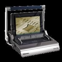 Fellowes Galaxy 500 Comb Binding Machine