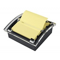 Post-it® DS330 Pop-up Note Dispenser for 3in X 3in Notes