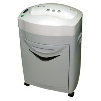 Atlas CC0640 Cross Cut Shredder