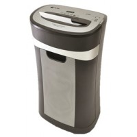 Atlas CC1240 Cross Cut Shredder