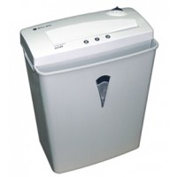 Atlas SC0540 Strip Cut Shredder