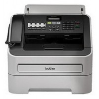 Brother FAX-2950 Professional Laser Fax Machine