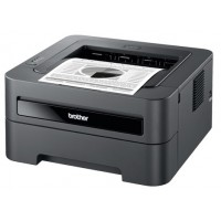 Brother HL-2270DW A4 Mono Laser Printer