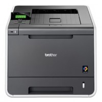 Brother HL-4570CDW A4 Colour Laser Printer