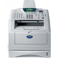 Brother MFC-8220 A4 Mono Multifunction Laser Printer