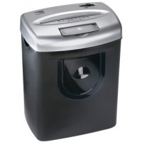 Dahle 22084 Cross Cut Shredder