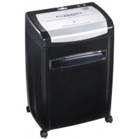 Dahle 22114 Cross Cut Shredder