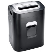 Dahle 22312 Cross Cut Shredder