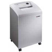 Dahle 40304 Strip Cut Shredder